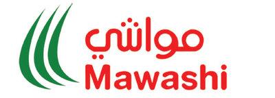 large_MAWASHI